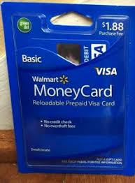 prepaid reloadable cards budgeting for my home improvement project with the visa clear