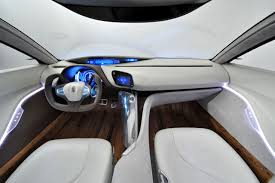 best automobile interior design interior design for home