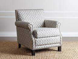 Upholstered Living Room Chairs Home Design Ideas - Upholstered swivel living room chairs