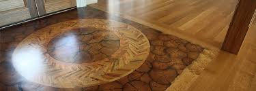 precision floorcrafters inc hardwood flooring ocala