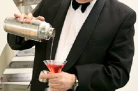 dry martini shaken not stirred dry martini shaken not stirred cracking the physics of bond u0027s