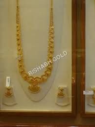 gold har set gold haar set gold haar set exporter manufacturer