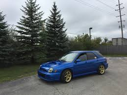 widebody wrx widebody wagon is complete u2026 for now u2013 jn garage