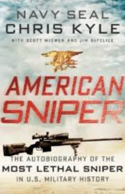 american sniper target black friday 255 confirmed kills meet navy seal chris kyle the deadliest