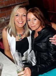 Sofa King Saturday Night Live by Rita U0027s On Saturday Night Belfast Live