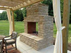 Backyard Fireplace Plans by Backyard Flare Outdoor Fireplaces Fire Pits Stone Pizza Ovens