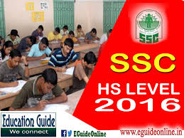 ssc chsl 2016 full informations education guide