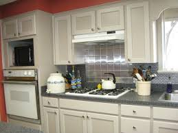 Tin Backsplash For Kitchen Faux Tin Backsplash Tiles Great Home Decor How To Install Tin