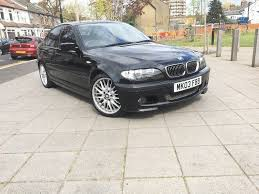100 reviews bmw 320i manual on margojoyo com