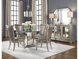 pulaski dining room furniture pulaski furniture dining room dining chairs p022270 hamilton sofa