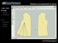 top pattern design software lectra modaris version 7 0 expert and diamino fashion version 6