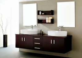 bathroom vanity ideas wall mounted bathroom vanity ideas radionigerialagos