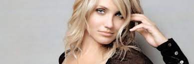 cameron diaz hair cut inthe other woman cameron diaz to lead comedy the other woman kristen wiig may co