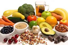 raw food u2013 2 key facts you need to know superfood blog healthy