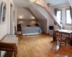 chambre hote prestige la chambre esprit romantique et bohème chic la vie de bohème