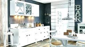 deco murale pour cuisine decoration murale pour cuisine decoration murale pour cuisine deco