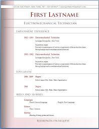 resume template download wordpad windows john saltmarsh and edward zlotkowski higher education and