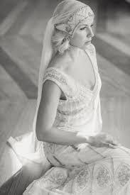 vintage pearl bridal vintage brides galway ireland vintage