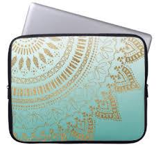 designer laptop sleeves designer laptop sleeves cases zazzle