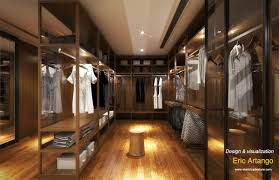 sketchup texture free sketchup 3d model modern walk in closet 1
