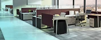 Corporate Express Office Furniture by Cubicles And Office Furniture From Cubicle By Design