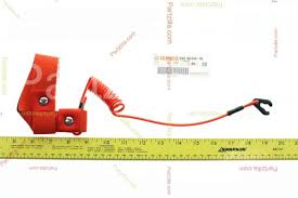 ew2 68348 00 00 lanyard switch 31 93