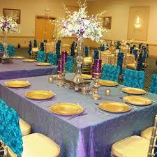 Wedding Venues In Orlando Wedding Venues Orlando Wedding Services Florida Hotel And