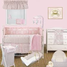 white baby bedding shop the best deals for dec 2017 overstock com