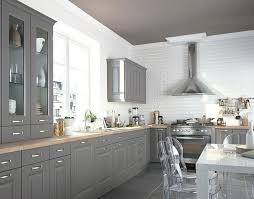 quelle peinture pour meuble cuisine peinture sur meuble cuisine best cheap peindre meuble de cuisine