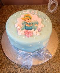 cinderella birthday cake cinderella birthday cake birthdays birthday
