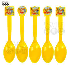 12pcs cute winnie pooh u0026 tigers toys theme party plastic