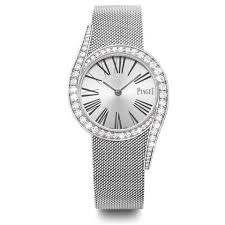 piaget limelight piaget steals the limelight