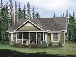 house plans with screened porches hickory country cabin home plan 058d 0011 house plans and more