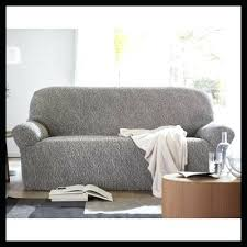 couvrir un canapé couvrir un canape recouvrir cuir lecon de deco relooker sans le