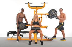 300 workout on the powertec multisystem u2013 powertec