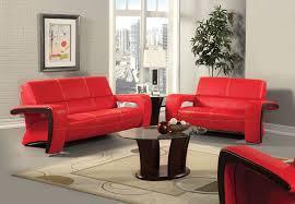 Black Fabric Sofa Sets Red And Black Fabric Sofa Couch U0026 Sofa Ideas Interior Design