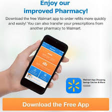 view weekly ads and store specials at your dallas walmart