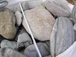 Steine Fur Gartenmauer Steinbruch Huber Steine Für Gartenmauern Aus Granit Nagelfluh