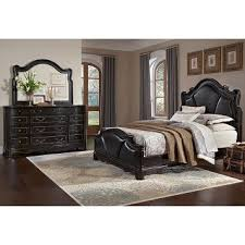 Best Value City Furniture Images On Pinterest Value City - City furniture white bedroom set