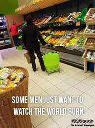 Funny Fail Memes - funny shopping basket fail meme pmslweb