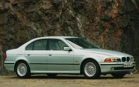 Most Comfortable Saloon Car Top Gear U0027s Greatest Ever Car A Bmw Banger That Cost 1500