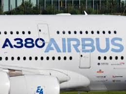 siege plus a380 un airbus a380 plus sans grand escalier et plus de sièges