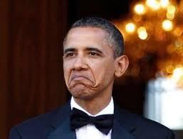 Not Bad Meme Obama - obama not bad meme generator imgflip