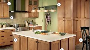 paint color maple cabinets fabulous best 25 maple cabinets ideas on pinterest kitchen at paint
