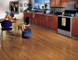 wood floor wisdom widths floor colors wood floors