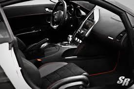 Audi R8 All Black - audi r8 v10 u0027project valkyrie u0027 by sr auto group quattroholic com