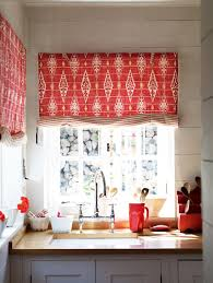 best 25 country roman blinds ideas on pinterest country blinds