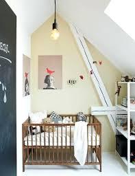 amenager un coin bebe dans la chambre des parents lit bebe dans chambre parents coin amenager un coin pour bebe dans