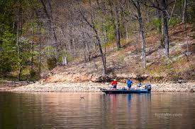 lake of the ozarks mo the funlakemo blog