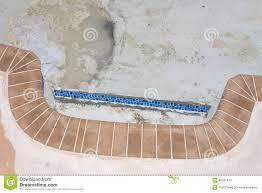 grouting tile stock photo image 22592160